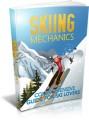 Skiing Mechanics Give Away Rights Ebook