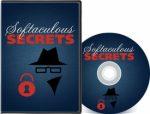 Softaculous Secrets MRR Video