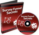 Survey Funnel PLR Video