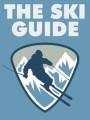 The Ski Guide MRR Ebook