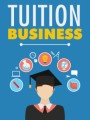 Tuition Business Give Away Rights Ebook