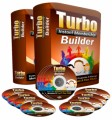 Turbo Instant Membership Builder Personal Use Software ...