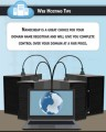 Web Hosting Fundamentals Personal Use Ebook With Audio