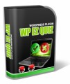Wp Ez Quiz Personal Use Software