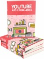 Youtube Ads Excellence MRR Ebook