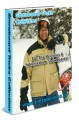 Snowboard Ticks Collection MRR Ebook