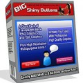 Big Shiny Buttons MRR Software