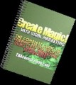 Create Magic With Viral Marketing Resale Rights Software