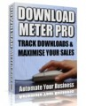 Download Meter Pro MRR Script