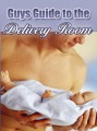 GuyS Guide To The Birthing Room PLR Ebook