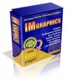 Im Graphics Personal Use Graphic