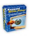 Keyword Niche Power MRR Software