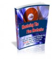 Mastering The Plan Mechanics PLR Ebook