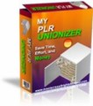 My Plr Unionizer Give Away Rights Software