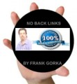 No Backlinks Ecourse Give Away Rights Ebook