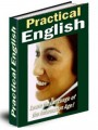 Practical English Resale Rights Ebook