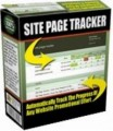 Site Page Tracker Resale Rights Script