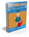 The Newbie Toolkit - How To Build And Upload Your First ...