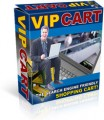 Vip Cart - The Search Engine Friendly Shopping Cart ...