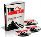 The Mountain - Building Your Business To The Summit Plr ...