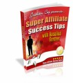 Super Affiliate Success Tips With Rosalind Gardner Give ...
