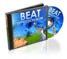 Beat Depression Now Plr Audio With Video