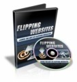 Flipping Websites Videos Resale Rights Video