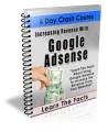 Increasing Revenue With Google Adsense Plr ...