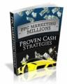 PPC Marketing Millions Plr Ebook
