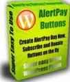 AlertPay Buttons Plugin Mrr Script