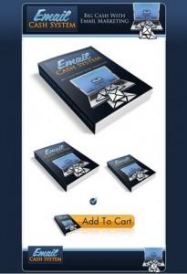 Email Marketing Minisite Template Plr Ebook