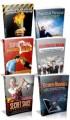 Plr 6 Pack PLR Ebook