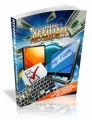 Recurring Affiliate Programs Personal Use Ebook