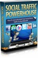 Social Traffic Powerhouse Mrr Ebook