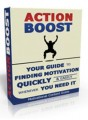 Action Boost Personal Use Ebook