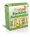 Backlink Automator Mrr Software