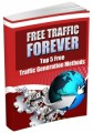 Free Traffic Forever Mrr Ebook