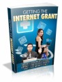 Getting The Internet Grant Mrr Ebook