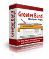 Greeter Band Wordpress Plugin Personal Use Script