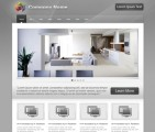 IMBolt Wordpres Theme V3 Personal Use Template
