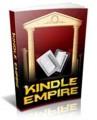 Kindle Empire Personal Use Ebook