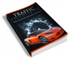 Traffic Overdrive Resale Rights Ebook