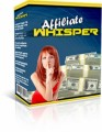 Affiliate Whisper MRR Software