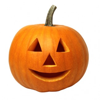 Azon Halloween Package Resale Rights Keyword With Video