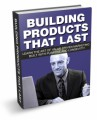 Building Products That Last MRR Ebook
