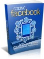 Coding Facebook Give Away Rights Ebook