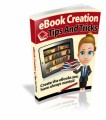 Ebook Creation Tips And Tricks MRR Ebook
