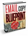 Email Copy Blueprint Personal Use Ebook