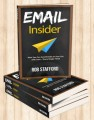 Email Insider Personal Use Ebook