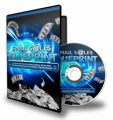 Email Sales Blueprint PLR Video